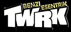 TWRK Logo White.png