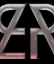 Tiberias Logo Metallic Red.png