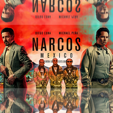 Narcos Theme ft Migos Square.png