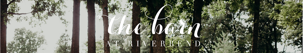 The Barn at Riverbend Logo Wide.png