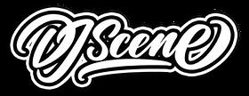 DJ Scene Logo.png
