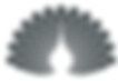 PeacockInn_Logo_edited.png