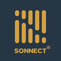 sonnect logo.png