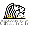 District Logo PMS130u 041416 Stacked webProfile-NoTag 300x300.png