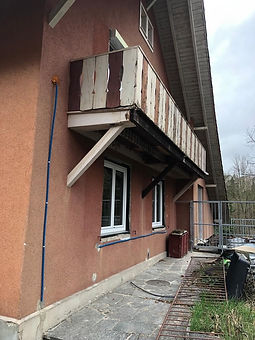 Haus Riehen.jpg