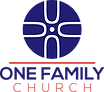OFC Main Logo 2.15.19.png