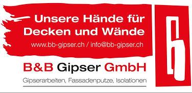 Claim Logo Webseite.jpg