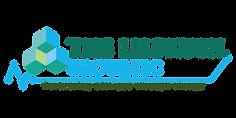 TLKG Final Logo.png