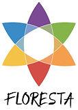 logo_floresta-212x300.jpg