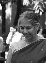 Anjali.png