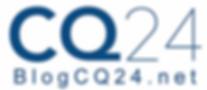 Logo427x186.png