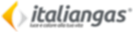 logo3-retina.png