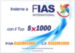 5x1000-blus.jpg.png