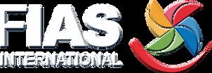 logo fias vettoriale.png