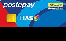 FiasCard-sidebar.png