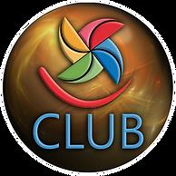 fias club.png