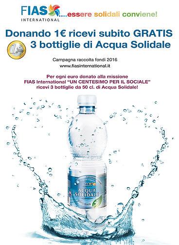 Manifesto-Acqua-Solidale-03-02-2016-web.