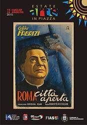 2_manifesto_cinema.jpg