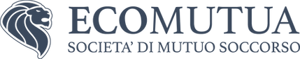 Logo-ecomutua.png