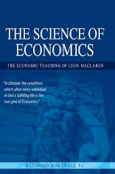 College/University Economics