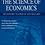 Thumbnail: College/University Economics