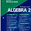 Thumbnail: High School Math