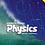 Thumbnail: College/University Physics