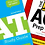 Thumbnail: SAT/ACT (and SAT Subject Test)