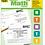 Thumbnail: Elementary Math