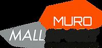 logo_muromallsporteditable.png