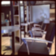 www.number10hairdressers.co.uk