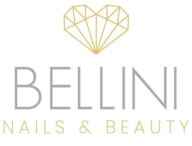 Bellini Logo For Web.jpg