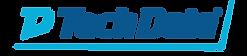 td_credit_services_logo.png