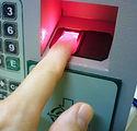 usb-fingerprint-scanner-500x500.jpg