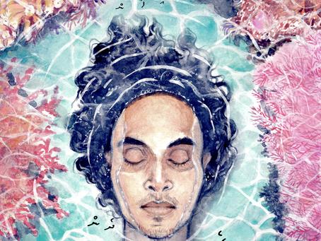 #KoraliReview: Genbendhen by Affan