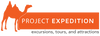 Project-Expedition-logo-travelagents3.pn