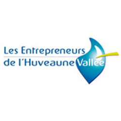 Entrepreneur vallée huveaune