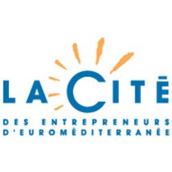 Cité Euromed