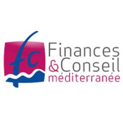 Finances et Conseils Méditerranée