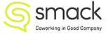 Smack coworking