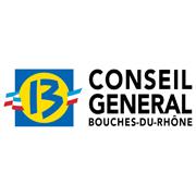 Conseil général 13