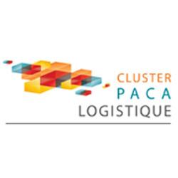 Cluster PACA logistique