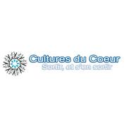 Association Culture du Coeur