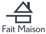 Logo Traiteur Fait Maison