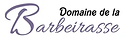 Logo+jpeg-328w.webp