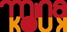 logo traiteur minakouk