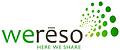 Logo We reso.png