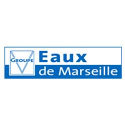 Société des Eaux de Marseille