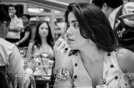 Edwar Simal Photography - 0061.jpg