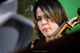 Edwar Simal Photography - 0153.jpg